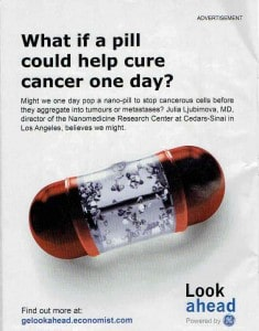 ad-cure-cancer-pill